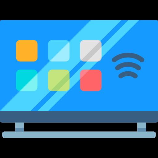 bild på billigaste bredband och tv-paket