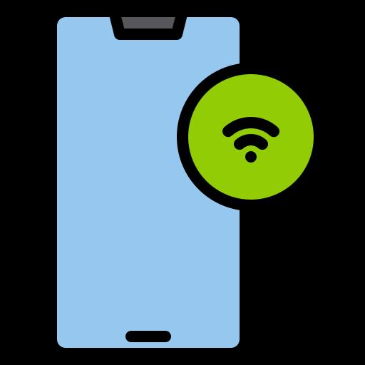 bild på billigt mobilt bredband